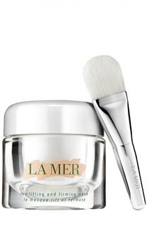 Лифтинг маска для укрепления кожи La Mer