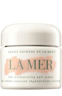 Легкий увлажняющий крем для лица La Mer