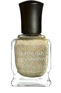 Лак для ногтей Fake It Til You Make It Deborah Lippmann