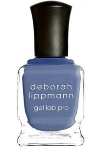 Лак для ногтей My Boyfriends Back Deborah Lippmann
