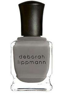 Лак для ногтей Desert Moon Deborah Lippmann