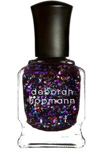 Лак для ногтей Lets Go Crazy Deborah Lippmann