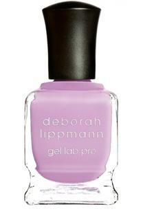 Лак для ногтей The Pleasure Principle Deborah Lippmann