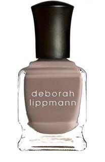 Лак для ногтей She Wolf Deborah Lippmann