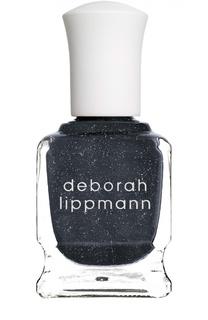 Лак для ногтей Express Yourself Deborah Lippmann