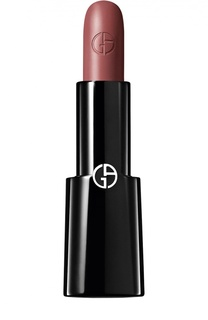 Губная помада Rouge dArmani, оттенок 501 Giorgio Armani
