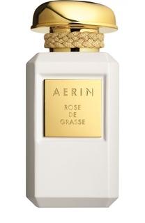Парфюмерная вода Aerin Rose de Grasse Estée Lauder