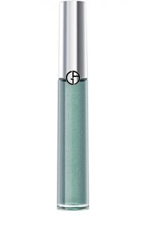Жидкие тени для век Eye Tint, оттенок 3 Giorgio Armani