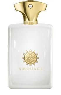 Парфюмерная вода Honour Amouage