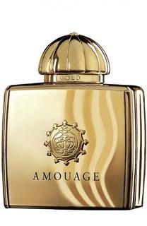 Парфюмерная вода Gold Amouage