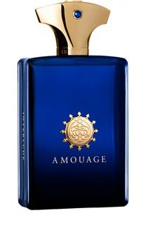 Парфюмерная вода Interlude Man Amouage
