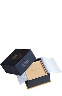 Парфюмированное мыло Gold Amouage