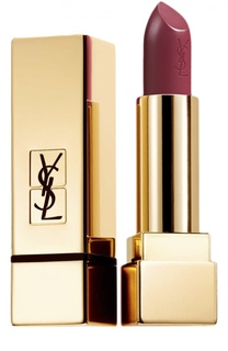 Губная помада Rouge Pur Couture №04 YSL