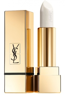 Rouge Pur Couture Губная помада №12 YSL