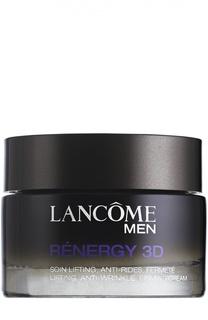 Крем от морщин и для упругости кожи Rénergy 3D Lancome