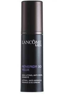 Крем для кожи вокруг глаз от морщин Rénergy 3D Yeux Lancome
