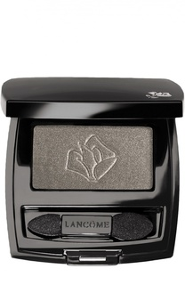 Тени для век Ombre Hypnôse Mono — Sophisticated, оттенок I202 Erika Lancome