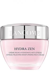 Крем для сухой кожи Hydra Zen Dry Skin Lancome