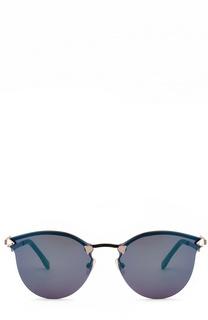 Категория: Женские круглые очки Fendi