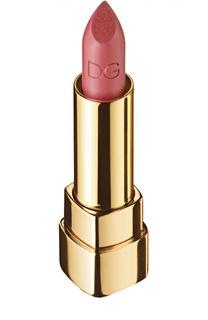Губная помада Classic Lipstick, оттенок 235 Charm Dolce & Gabbana