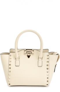 ef9d1e2c056b Сумки, чемоданы, рюкзаки матовые – купить в интернет-магазине | Snik.co