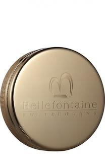 Питательный разглаживающий бальзам для губ Bellefontaine