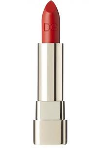Губная Помада Classic Lipstick, оттенок 430 Venere Dolce & Gabbana