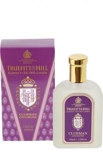 Одеколон Clubman Truefitt&Hill Truefitt&;Hill