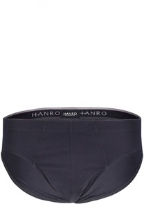 Трусы Hanro