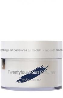 "Крем для лица ""Детокс и защита 24 часа"" BioChange CEA Medical Beauty Research"