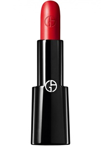 Помада для губ Rouge dArmani, оттенок 401 Giorgio Armani