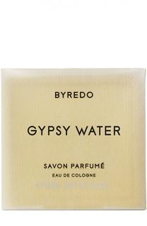 Парфюмированное мыло Gypsy Water Byredo