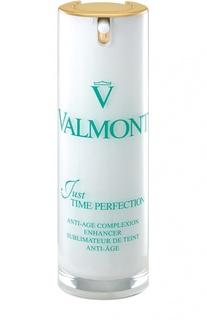 Полиактивная сыворотка для идеального цвета кожи «Время Совершенства» Valmont