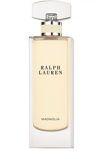 Парфюмерная вода Collection Magnolia Ralph Lauren