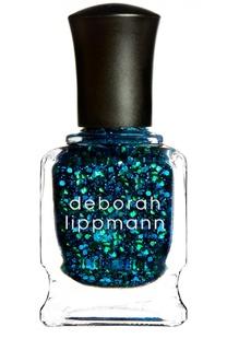 Лак для ногтей Across the Universe Deborah Lippmann