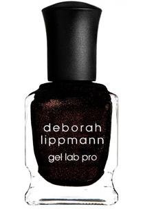 Лак для ногтей All Night Deborah Lippmann