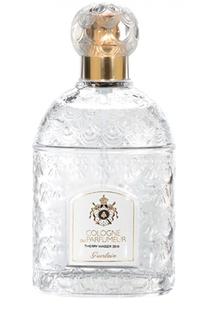 Одеколон Cologne Du Parfumeur Guerlain