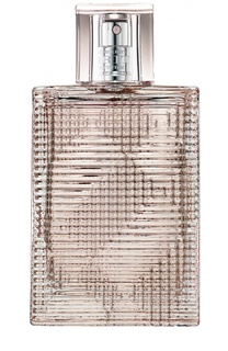 Туалетная вода Brit Rhythm Floral Burberry