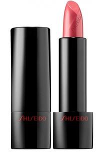 Губная помада Rouge Rouge, оттенок RD716 Shiseido