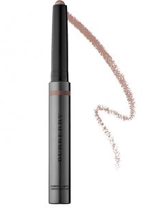 Кремовый карандаш-тени для век, оттенок 112 Rosewood Burberry