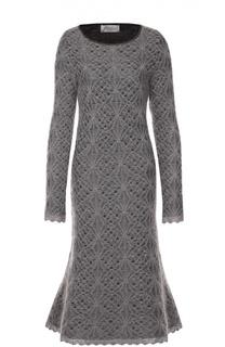 c15071af390 Женские платья с кружевом – купить платье в интернет-магазине