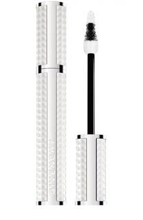 Водостойкая объемная тушь Noir Couture Volume Waterproof, Черная органза Givenchy