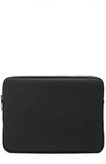 Чехол для ноутбука Marc Jacobs