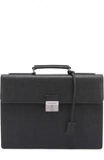 Мужские портфели Dolce & Gabbana