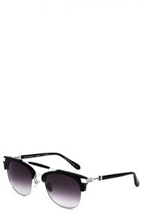 Солнцезащитные очки Frency&Mercury Frency&;Mercury