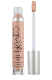 Корректор Correcting Fluid, оттенок Peach Urban Decay