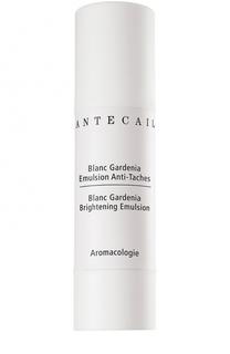 Эмульсия для лица Blanc Gardenia Brightening Emulsion Chantecaille