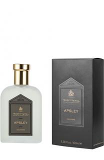 Одеколон Apsley Truefitt&Hill Truefitt&;Hill