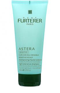Шампунь для чувствительной кожи Astera Rene Furterer