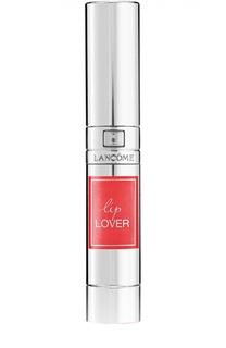 Блеск для губ Lip Lover 334 Corail Cabriole Lancome